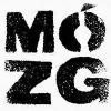 mozg-powszechny.php