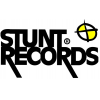 Stunt Records/Sundance Music