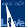 World Cafe Live At Queen