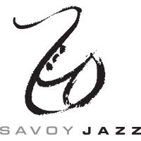 Savoy Jazz