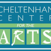 Cheltenham Center for the Arts