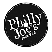 Philly Joe's