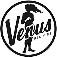 venus-records.php