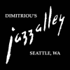 dimitrious-jazz-alley.php