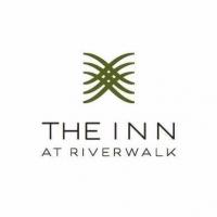 The Inn at Riverwalk