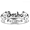 Basho Records