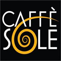 Caffe Solé