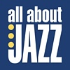 All About Jazz's Premium Musician Page Service improves again