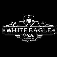 White Eagle Theater