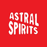 astral-spirits.php