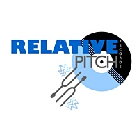 relative-pitch-records__5041.php