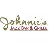 Johnnie's Jazz Bar & Grille