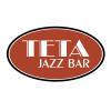 Teta Jazz Bar