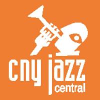 CNY Jazz Central