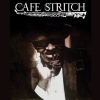cafe-stritch.php