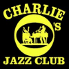Charlie O's Bar and Grill