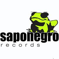 Saponegro Records