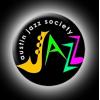 Austin Jazz Society Logo
