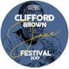 clifford-brown-jazz-festival.php