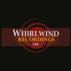 Whirlwind Recordings Ltd