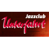 jazzclub-unterfahrt.php