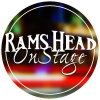 Rams Head On Stage