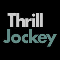 thrill-jockey.php