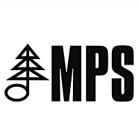 mps.php