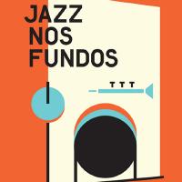 jazz-nos-fundos.php
