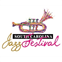 south-carolina-jazz-festival-0.php