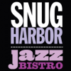 snug-harbor-jazz-bistro.php