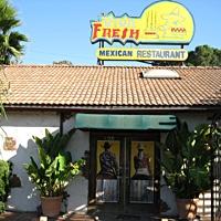 Viva Rancho Cantina