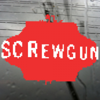 screwgun-records.php