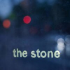 the-stone.php