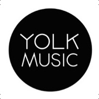 yolk-records.php