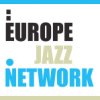 europe-jazz-network.php