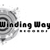 Winding Way Records