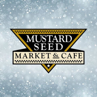 Mustard Seed Market And Cafe