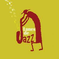 Lunes De Jazz