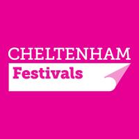 cheltenham-jazz-festival.php