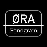ora-fonogram.php
