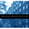 jackson-heights-jazz-festival.php