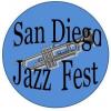 san-diego-jazz-fest.php