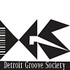 Detroit Groove Society