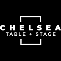 Chelsea Table + Stage