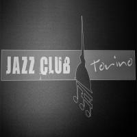 Jazz Club Torino