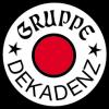 dekadenz.php