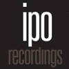 IPO Recordings
