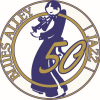 Blues Alley Logo