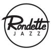 Rondette Jazz